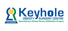 keyhole obesity surgery center