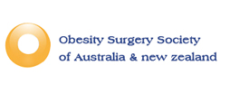 Obesity Surgery Society Of Australia & New Zealand