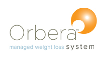Orbera Managed Weight Loss System